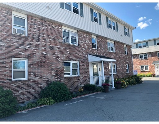 1040 Cove Road, New Bedford, MA 02744