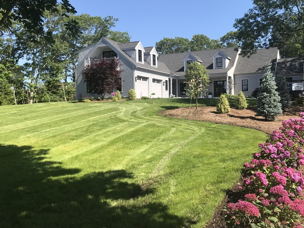 Photo of 8 Wychmere Harbor Dr Harwich MA 02646