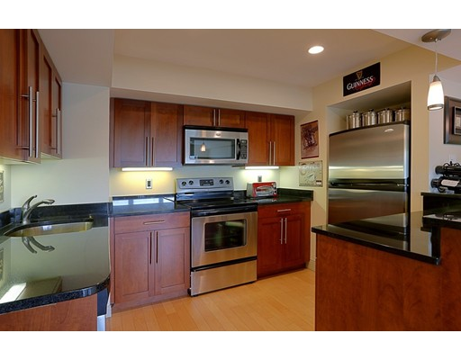 1600 Beacon Street, Brookline, Ma 02446