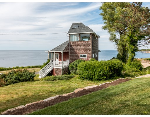 15 Sunset Point Road, Gloucester, MA