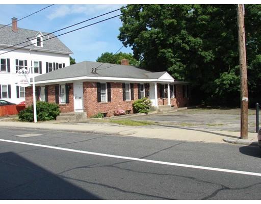 6 chambers, Cumberland, RI 02864