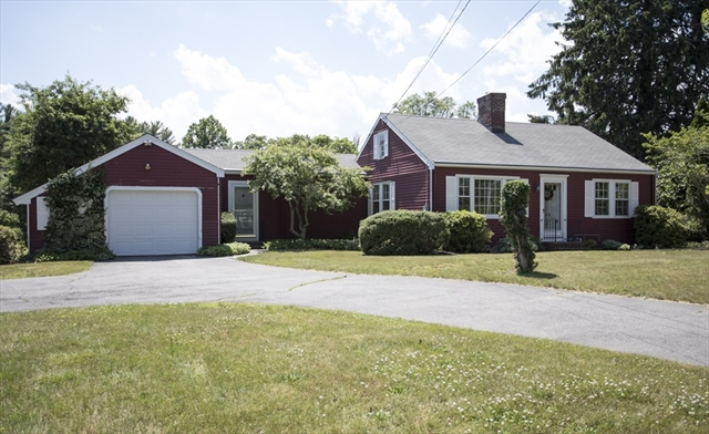 252 Converse Road Marion MA 02738