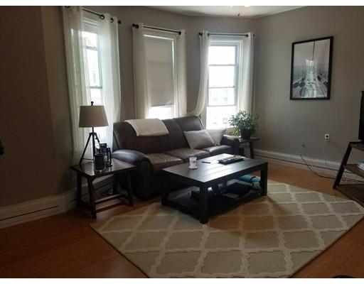 149 L Street, Boston, Ma 02127