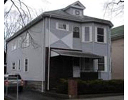 380 Ashmont Street, Boston, Ma 02124