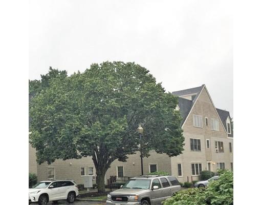 5 Washington Street, Medford, MA 02155