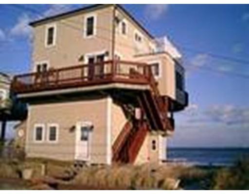 29 Cove St Winter RENTAL, Mattapoisett, MA 02739