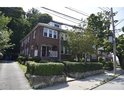 56 Colborne Road, Boston, Ma 02135