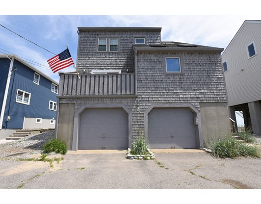 50 Oceanside Drive, Scituate, MA