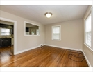 50 FELICIA ST, SPRINGFIELD, MA 01104  Photo 10