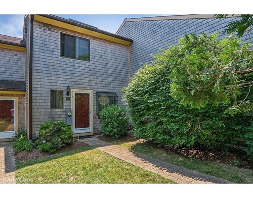 67 Roundhouse, Bourne, MA 02532