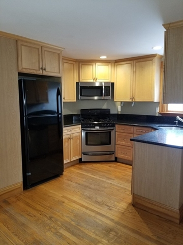 4 Center St &23 Park St, Woburn, MA, 01801,  Home For Sale