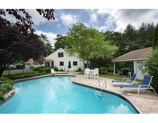 1 Fieldstone Way, Norwell, MA