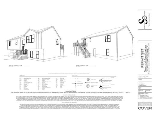 185 Main St, Acushnet, MA 02743