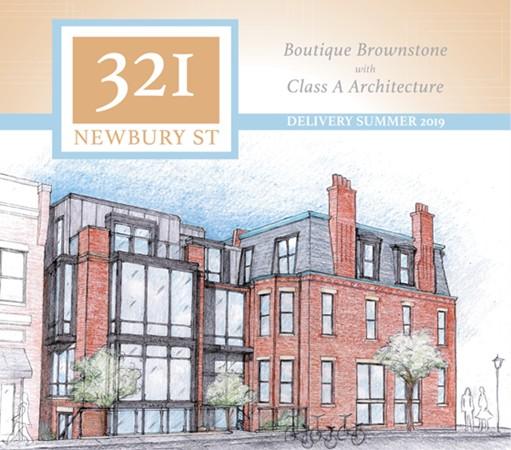 Boston MA Real Estate | Boston Homes for Sale - Longwood