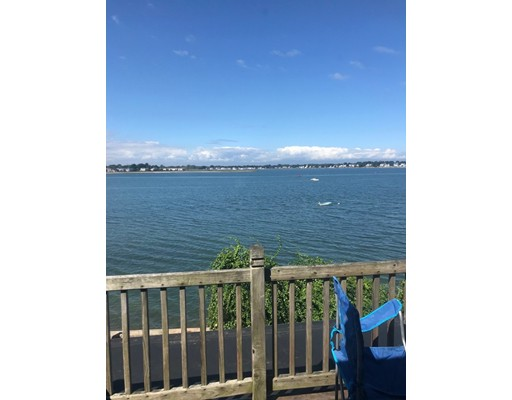 32 Ocean Avenue, Weymouth, MA