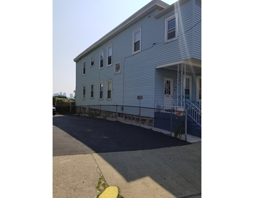 103 Bellingham Street, Chelsea, MA 02150