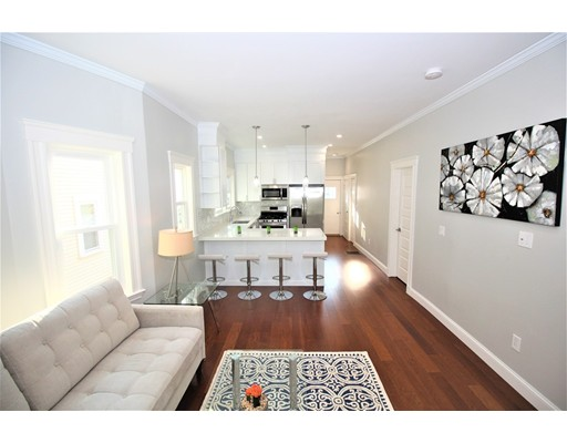 12 College Hill Road, Somerville, MA 02444