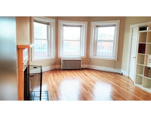 869 Beacon, Boston, Ma 02215