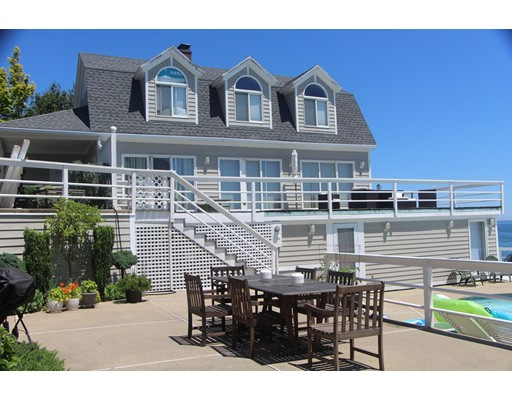 57 Little Nahant Road, Nahant, MA