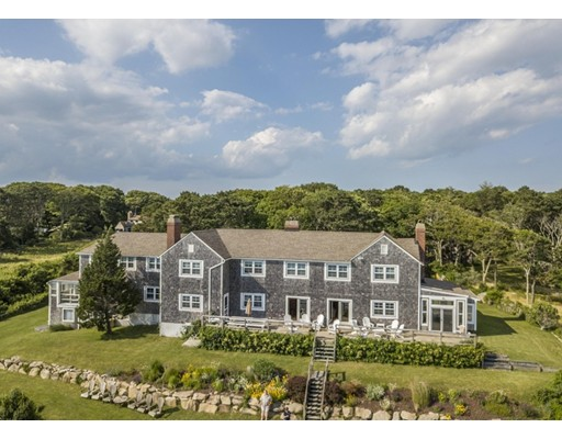 5A Bayberry Road, Wareham, MA