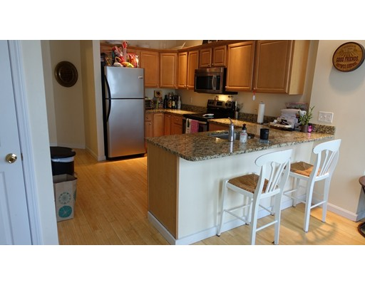 137 W 9TH, Boston, Ma 02127
