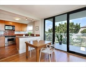 Property for sale at 70 Park - Unit: 75, Brookline,  Massachusetts 02446