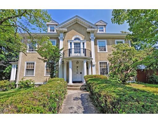105 Governors Avenue, Medford, MA