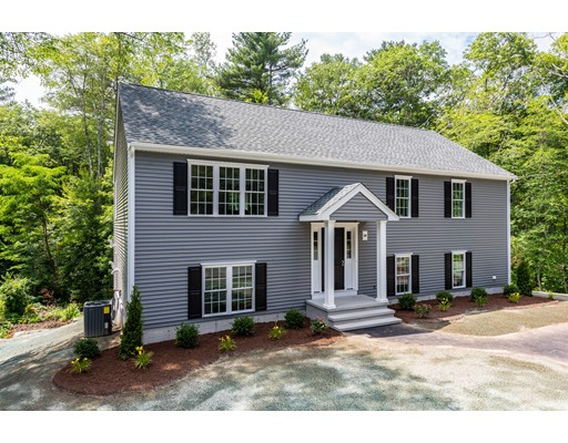 29 Country Club Lane, Brockton, MA