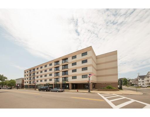 68 North Washington Street, North Attleboro, MA | MLS# 72358530