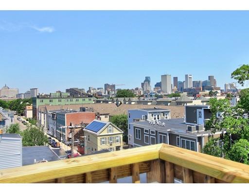 163 W 7th Street, Boston, MA 02127