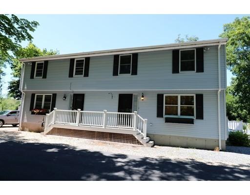 90 Pleasant Street, Rockport, MA 01966