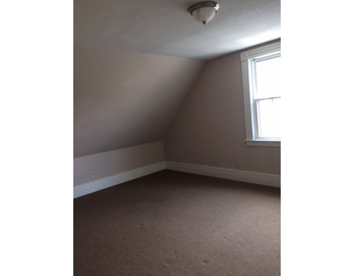 56 Temple St #1 and 2, Springfield, MA 01105
