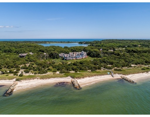 63 Smiths Point Road, Yarmouth, MA