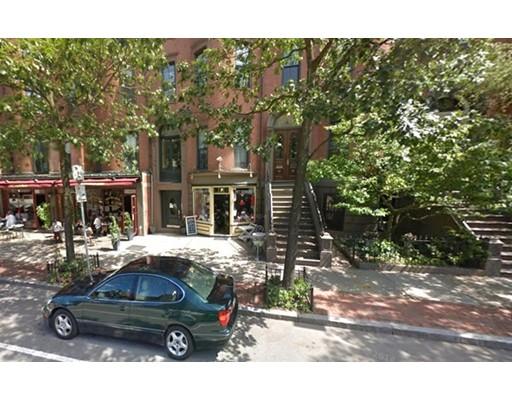 482 Columbus Avenue, Boston, MA 02118