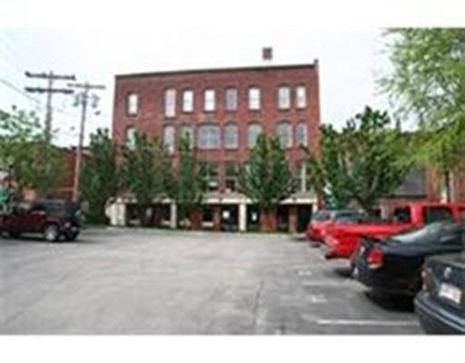 45 Main Street, Hudson, MA 01749