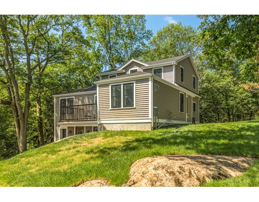 24 Kimlo Road, Wellesley, MA