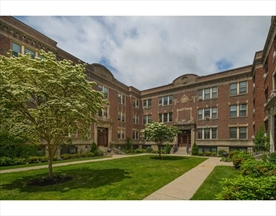 Property for sale at 10-12 - Greenway Court, Brookline,  Massachusetts 02446