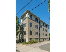 Property for sale at 101 Franklin St - Unit: 1, Brookline,  Massachusetts 02445