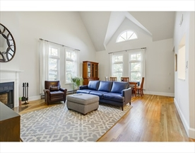 Property for sale at 85 Glen Road - Unit: 16, Brookline,  Massachusetts 02445