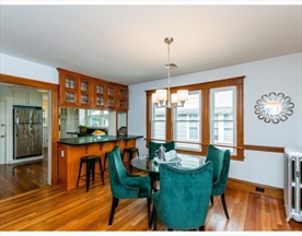 Property for sale at 41 Gorham Ave. - Unit: 2, Brookline,  Massachusetts 02445