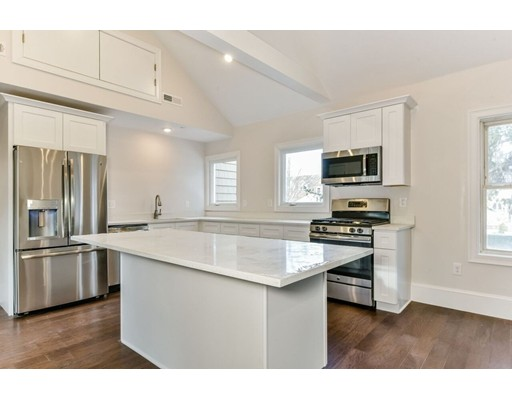 37 Walnut Place, Newton, Ma 02460