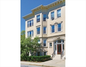 Property for sale at 104 Pleasant St - Unit: 2, Brookline,  Massachusetts 02446