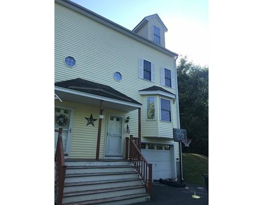 389 Salem Street, Haverhill, MA 01835