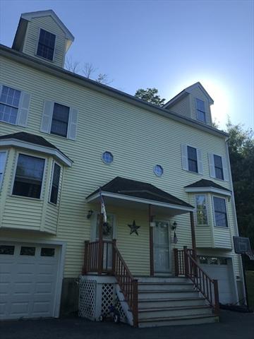 389 Salem St, Haverhill, MA, 01835, Essex Home For Sale