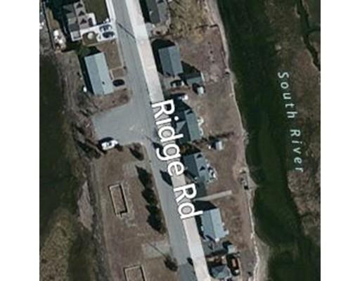 300 Ridge Road Marshfield MA 02050