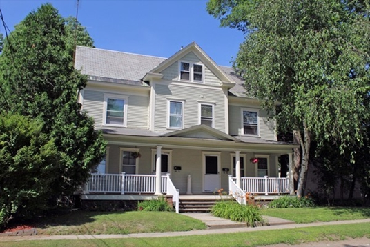 3-5 Harrison Ave, Greenfield, MA<br>$245,000.00<br>0.17 Acres, Bedrooms