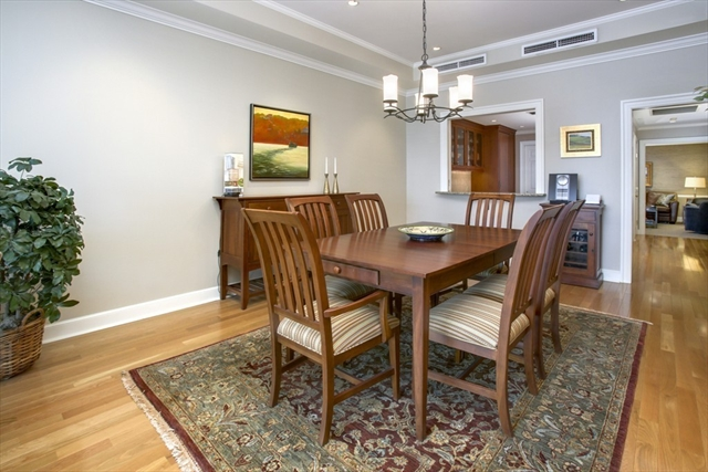 197 Eighth Street, Boston, MA, 02129, Charlestown's Navy Yard Home For Sale