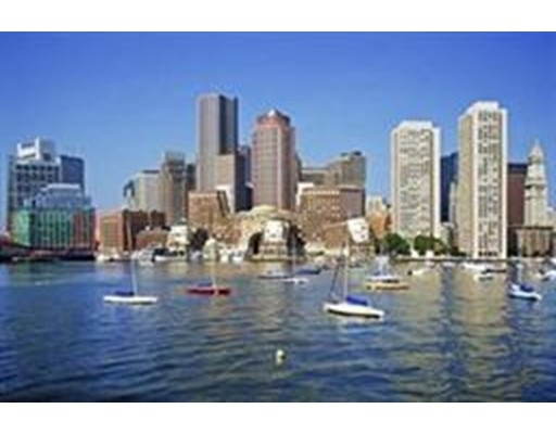 65 East India Row, Boston, MA 02110