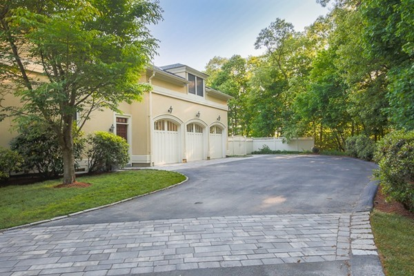 304 Marsh Street, Belmont, MA, 02478,  Home For Sale