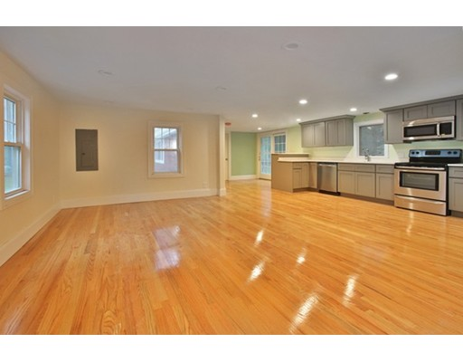 21 Ames Drive, Stoughton, MA